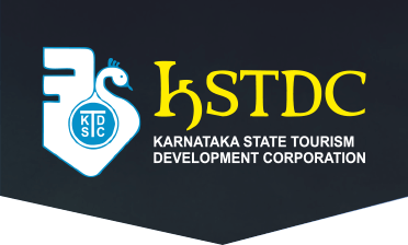 KSTDC - Karnataka Tours & Travels